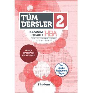 2sinif_tum_dersler_kazanim_odakli_hba_f18bb