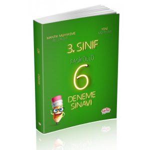 3-sinif-fasikullu-6-deneme-sinavi-editor-yayinevi_CNI1_b