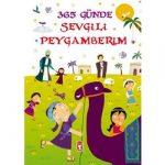 365-gunde-sevgili-peygamberim_med