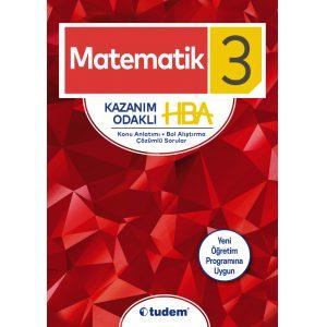 3sinif_matematik_kazanim_odakli_hba_8dd37