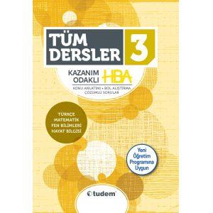 3sinif_tum_dersler_hba_ed961