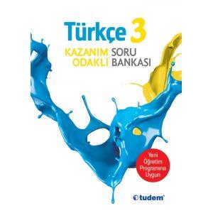 3turk_24c90