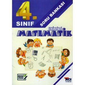 4 mat