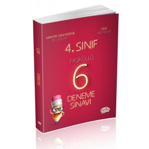 4-sinif-fasikullu-6-deneme-sinavi-editor-yayinevi_VCJ1_b