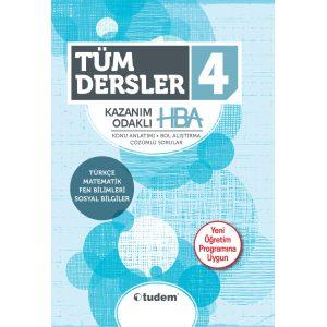 4sinif_tum_dersler_hba_49fdd