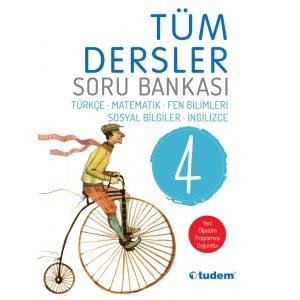 4sinif_tum_dersler_soru_bankasi_00e91