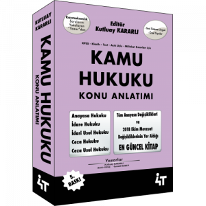 5. BASKI KAMU MAKET (1)-500x500