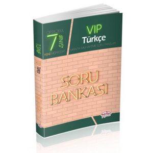 7-sinif-vip-turkce-soru-bankasi-1537992422