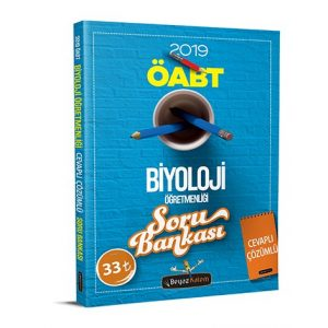 796-2019-oabt-biyoloji-ogretmenligi-soru-bankasi-biyoloji-oabt-biyoloji-sb