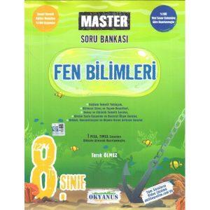8-sinif-fen-bilimleri-master-soru-bankasi-okyanus-yayinlari_YES1_b