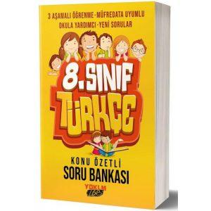 8-sinif-lgs-turkce-konu-ozetli-soru-bankasi-yediiklim-yayinlari_N2C1_b