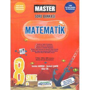 8-sinif-matematik-master-soru-bankasi-okyanus-yayinlari_YPT1_b