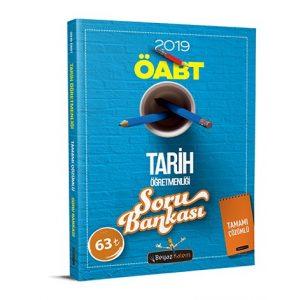 802-2019-oabt-tarih-ogretmenligi-soru-bankasi-tarih-oabt-tarih-sb