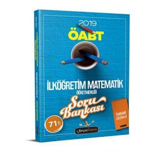 803-2019-oabt-ilkogretim-matematik-ogretmenligi-soru-bankasi-ilkogretim-io-matematik