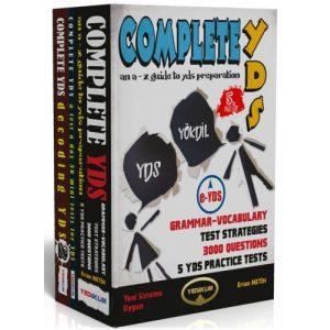 COMPLETE-YDS-_8027_1