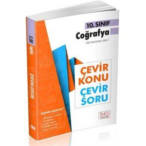 Editor-10.-Sinif-Cografya-Cevir-Konu-Cev-6863