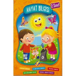 HAYAT 2