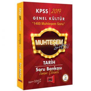 KPSS-Muhtesem-Show-Tarih-Tamami-_39568_1