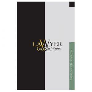 Lawyer-Defter-Ceza-Hukuku-Genel-_40590_1