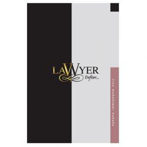 Lawyer-Defter-Ceza-Muhakemesi-Hu_40592_1
