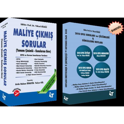 MALİYE ÇIKMIŞ VE 2018 KPSS -500×500