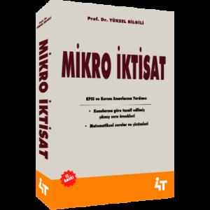 MİKRO 13. BASKI MAKET -500x500