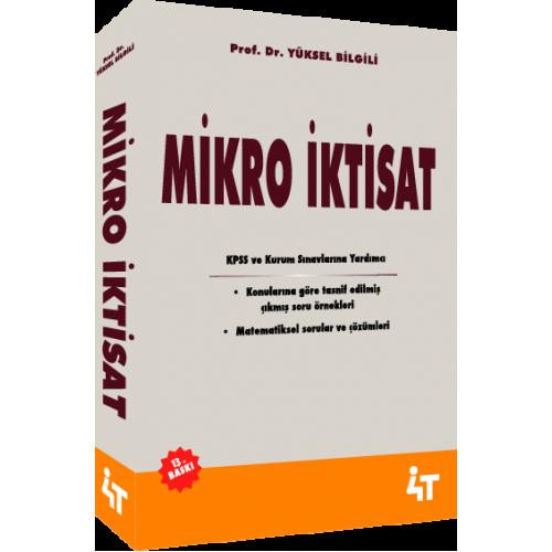 MİKRO 13. BASKI MAKET -500×500