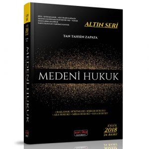 Medeni-Hukuk-Altin-Seri-Tan-Tahs_23_1