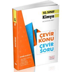 RGNQTAJZVH7112018175325_Inovasyon-Yayincilik-10-Sinif-Ki_40727_1