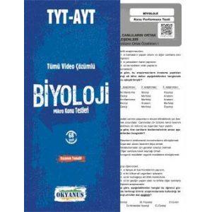TYTV B