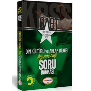 YEDIIKLIM-YAYINEVI-OABT-DIN-KULT_7884_1