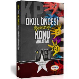 YEDIIKLIM-YAYINEVI-OABT-OKUL-ONC_7908_1