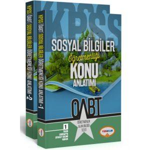 YEDIIKLIM-YAYINEVI-OABT-SOSYAL-B_7915_1