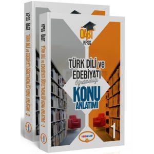 YEDIIKLIM-YAYINEVI-OABT-TURK-DIL_7917_1