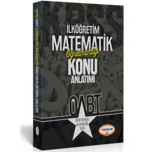 YEDIKLIM-YAYINEVI-OABT-ILKOGRETI_7913_1