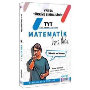 Yargi-LEMMA-YKS-TYT-Matematik-De_8718_1