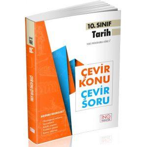 ZBRXZVTTWI7112018182046_Inovasyon-Yayincilik-10-Sinif-Ta_40726_1
