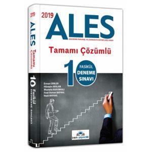 ales-2019-tamami-cozumlu-10-fasikul-deneme-sinavi-irem-yayincilik1542972642
