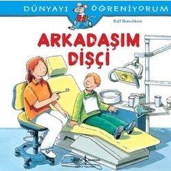 arkadasim-disci_med