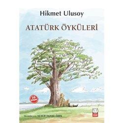 ataturk-oykuleri_med