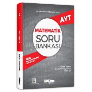 ayt-matematik-soru-bankasi-ankara-yayincilik1545666015