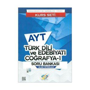 ayt-turk-dili-ve-edebiyati-cografya-1-soru-bankasi-fdd-yayinlari_ABB1_b