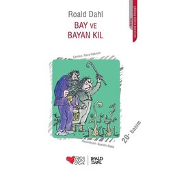 bay-ve-bayan-kil_med