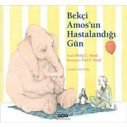 bekci-amos-un-hastalandigi-gun_med (1)