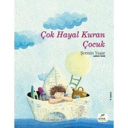 cok-hayal-kuran-cocuk_med