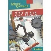 cop-plaza_med
