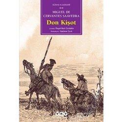 don-kisot_med