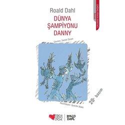 dunya-sampiyonu-danny_med