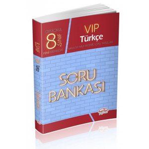 editor-yayinlari-8-sinif-vip-turkce-cozumlu-soru-bankasi_J6N1_b