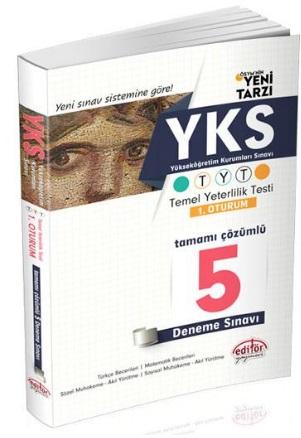 editor-yks-1-oturum-tyt-tamami-cozumlu-5-deneme-sinavic0d81bfbeb9f63c30a95342fd16de001
